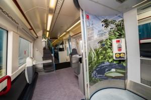 Chiltern Railways picture