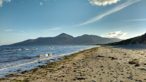 MourneMts